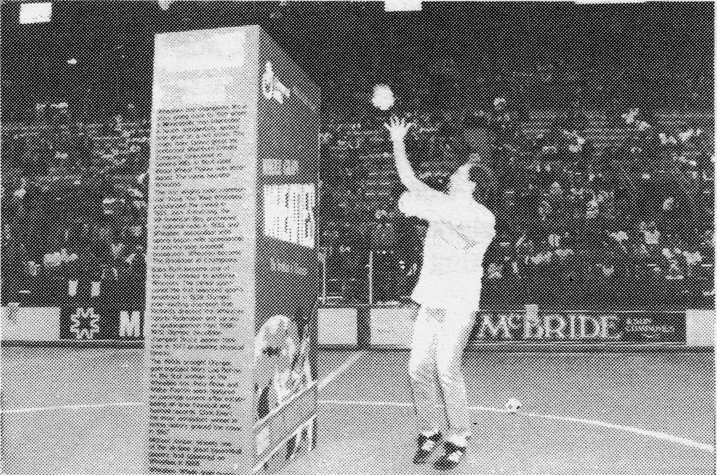 Team Marketing Report – Feb 1990 (Vol 02, Issue 05)