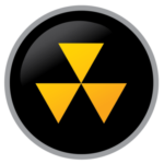 Profile picture of Atomic