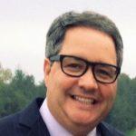 Profile picture of Robert Teinowitz