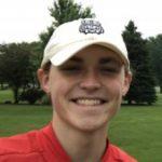 Profile picture of Connor Hartweg