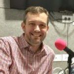 Profile picture of T.K. Gore